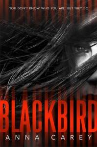 blackbird anna carey cover