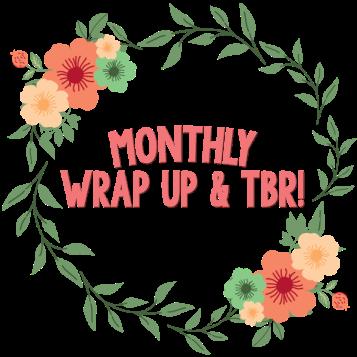 MonthlyWRAP_TBR