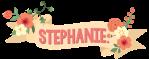 Stephanie-Signature