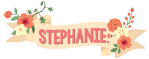 Stephanie-Signature