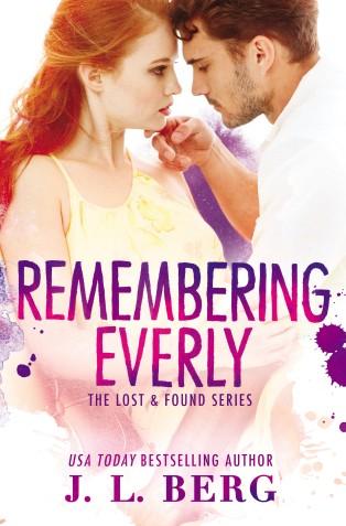 Berg_RememberingEverly_E-Book(1)