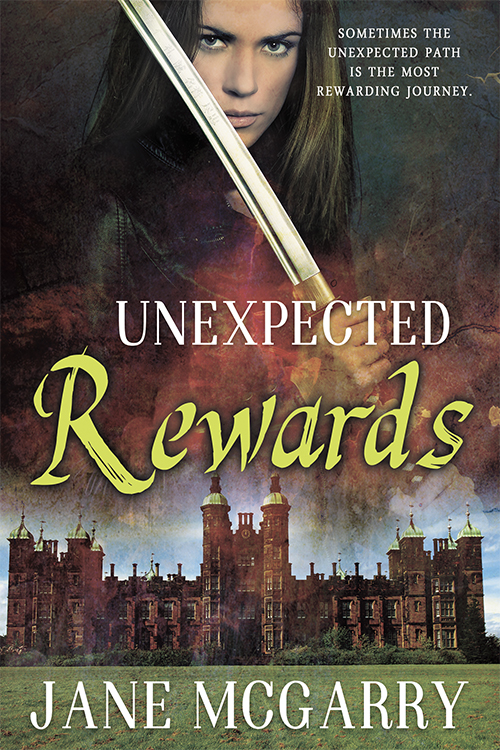 Unexpected Rewards_500x750.jpg