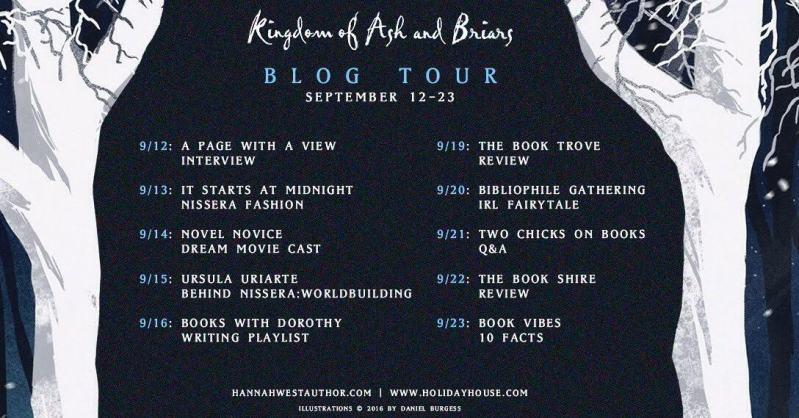 booktourheader