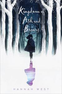 kingdom-of-ash-and-briars