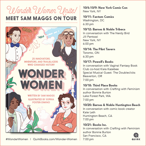 booktourdates