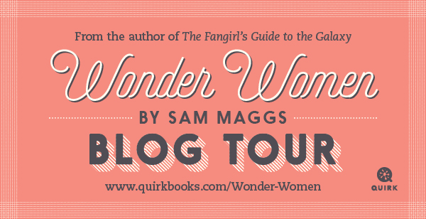 wonderwomen_blogtour