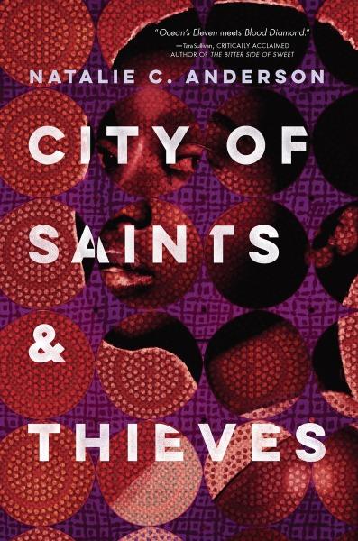CityOfSaintsAndThieves.jpg
