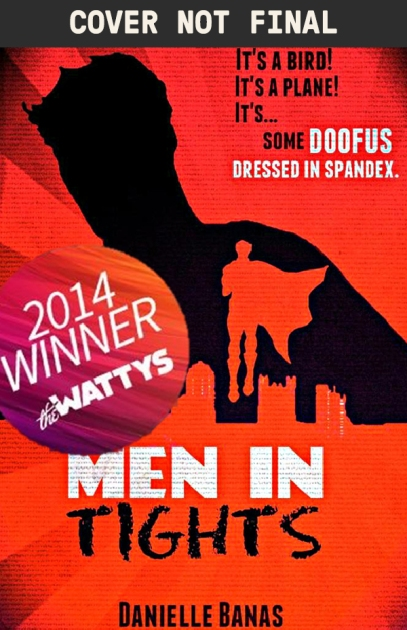 men_in_tights_cover_not_final